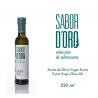 SABOR D'ORO Selección de Almazara 250 ml - Box 12 units
